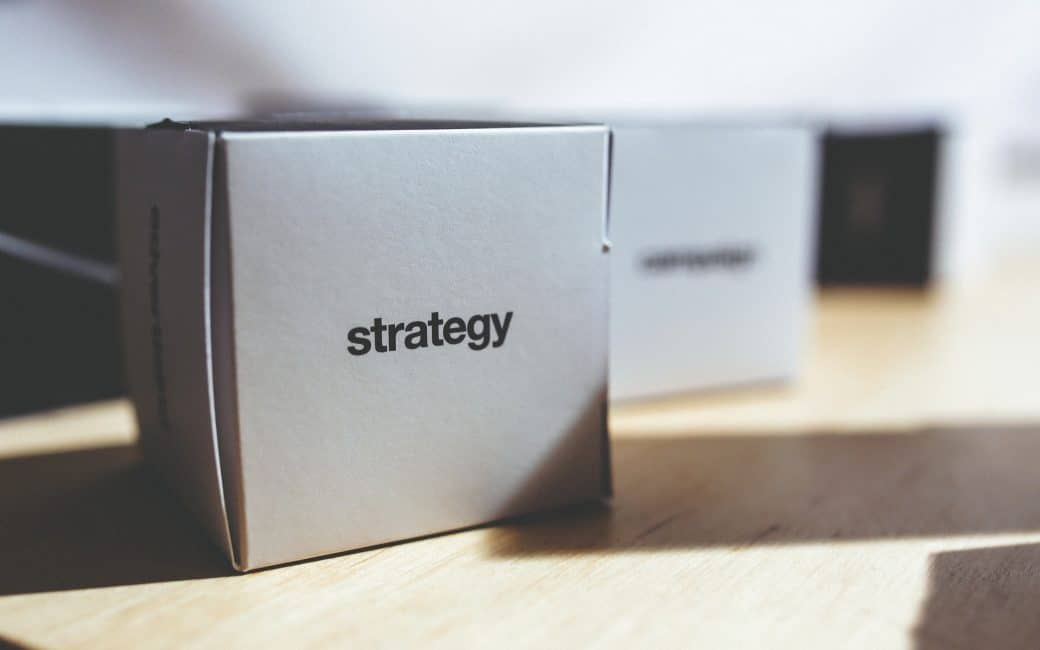 managed-services-strategy