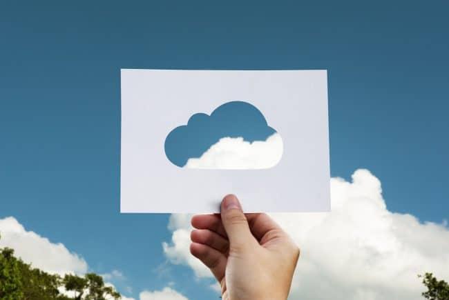 cloud-computing-safety