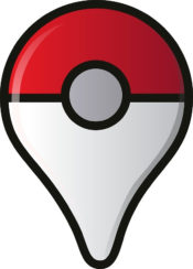 pokemongo-risk-logo