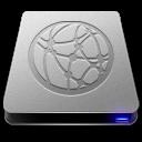 virtualization-san-antonio