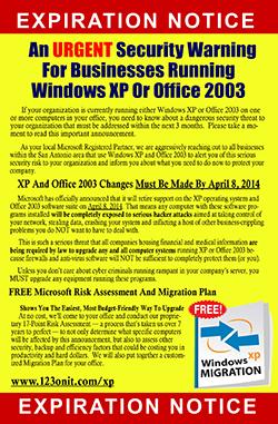 windows-xp-expiration